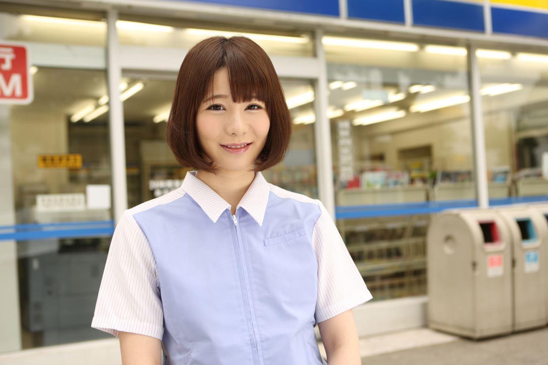 宮崎愛莉 無修正AV画像 25