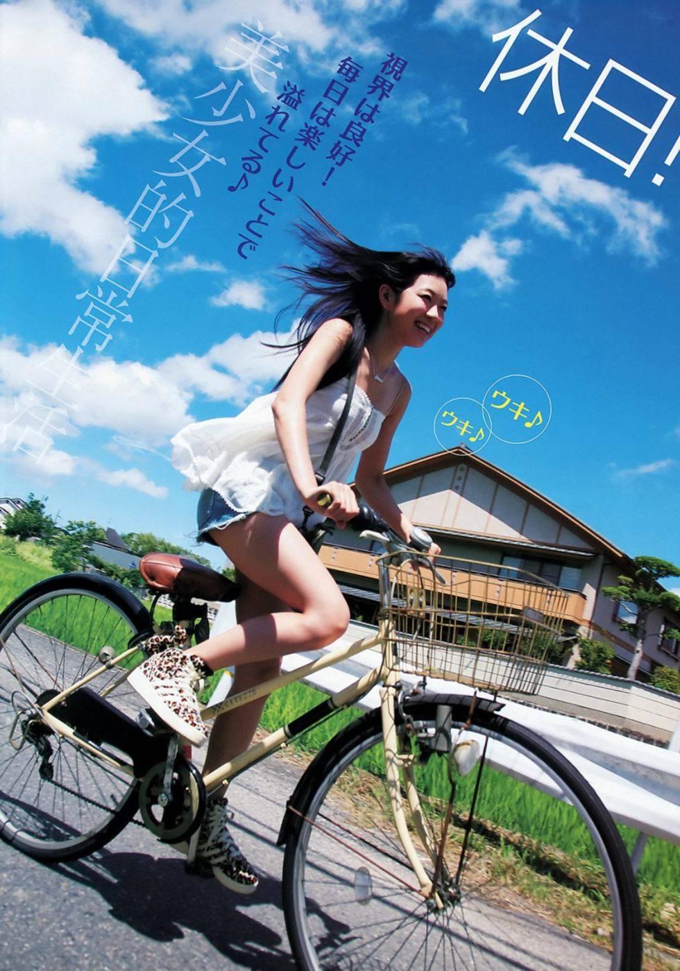 渡辺美優紀 画像 12