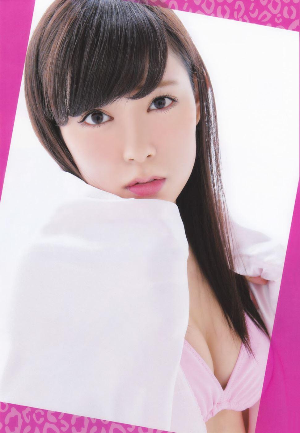 渡辺美優紀 画像 45