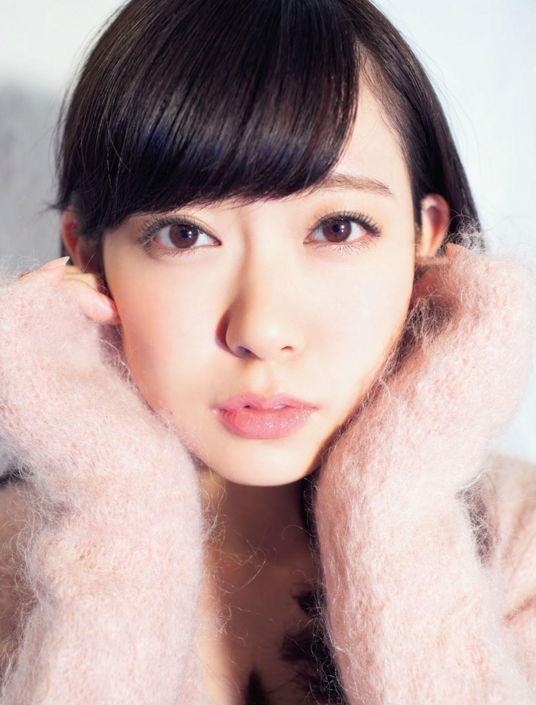 渡辺美優紀 画像 54