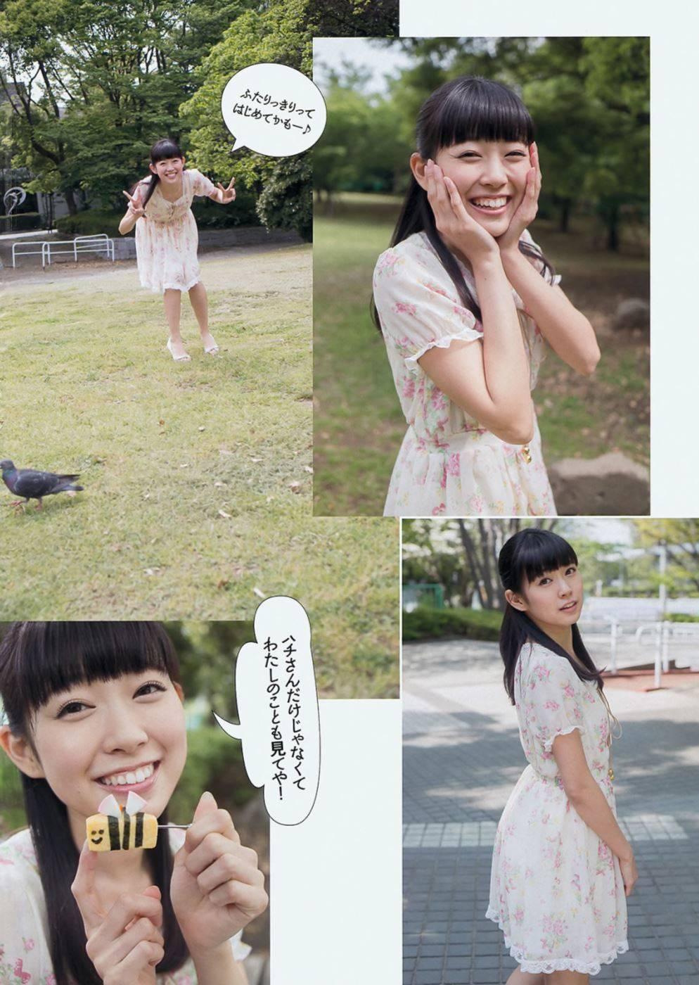 渡辺美優紀 画像 59