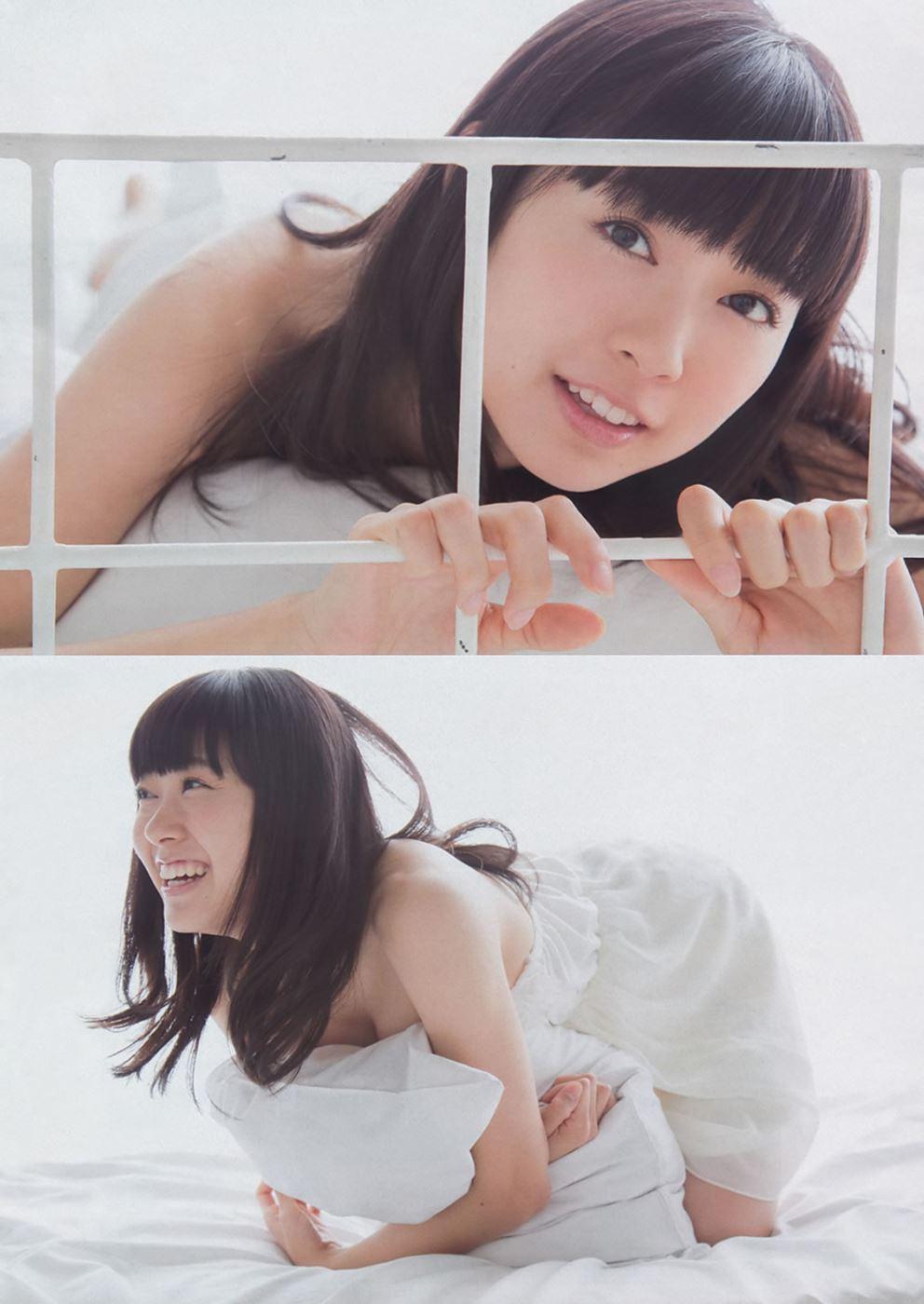 渡辺美優紀 画像 61
