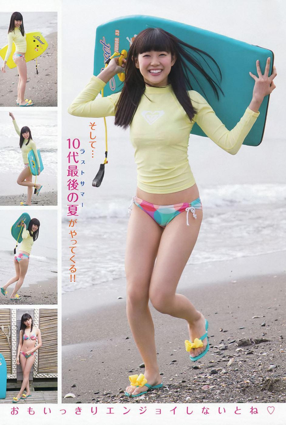 渡辺美優紀 画像 67