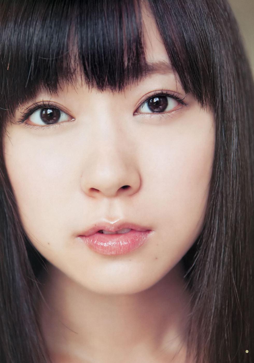 渡辺美優紀 画像 86