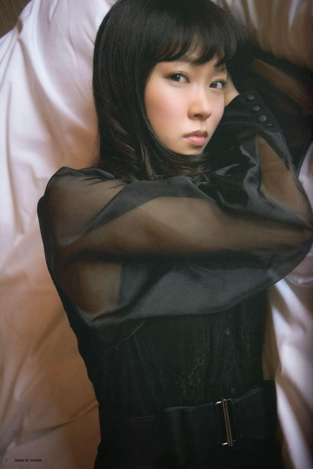 渡辺美優紀 エロ画像 23