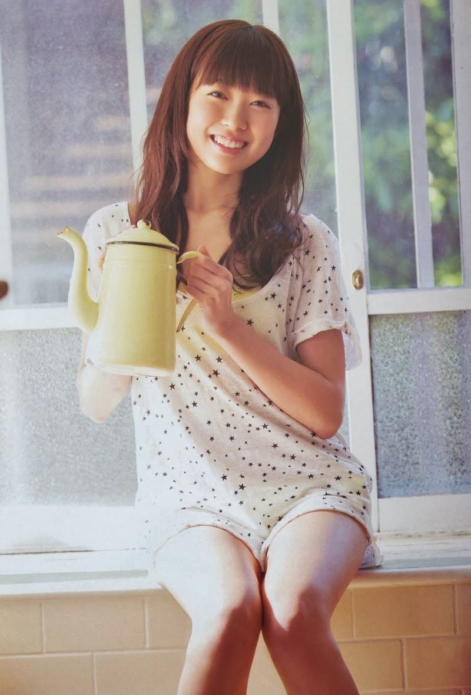 渡辺美優紀 エロ画像 32