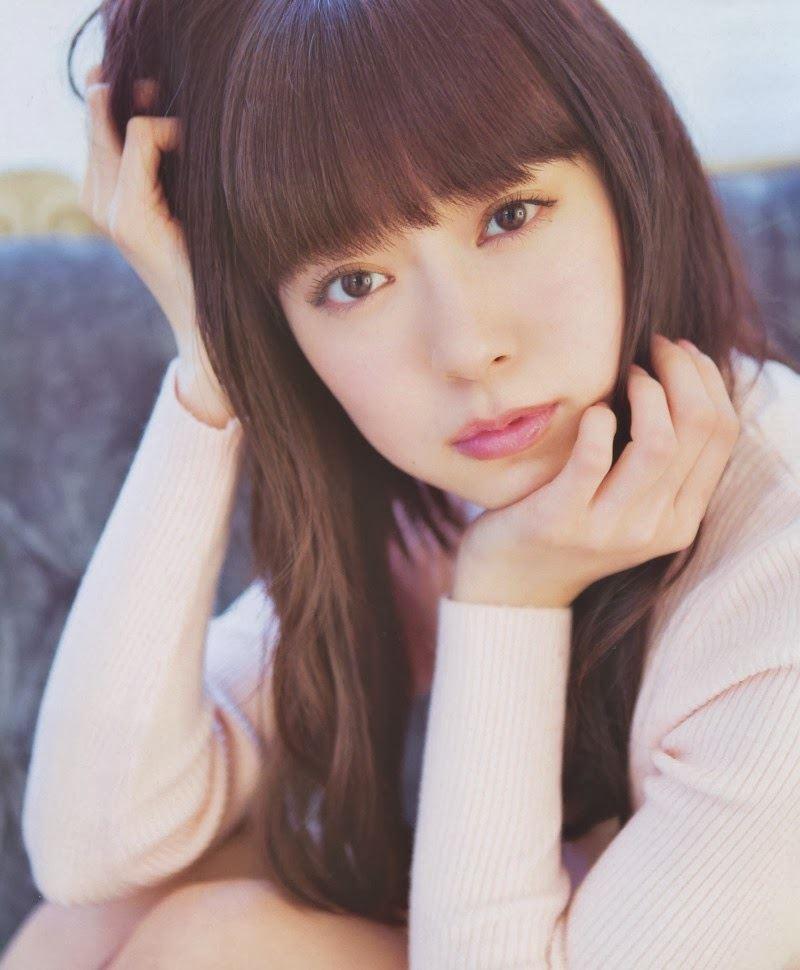 渡辺美優紀 エロ画像 37