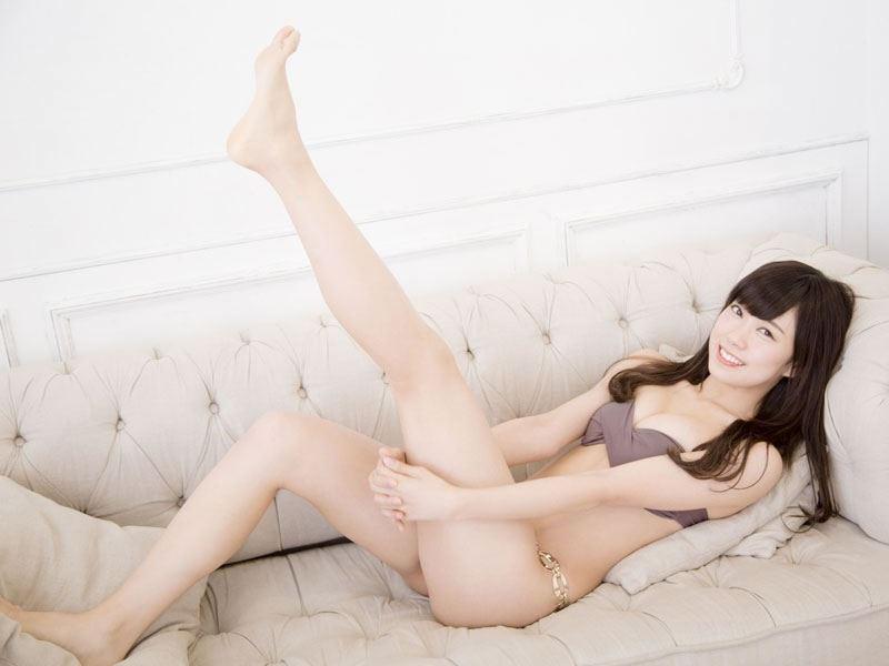 渡辺美優紀 エロ画像 93