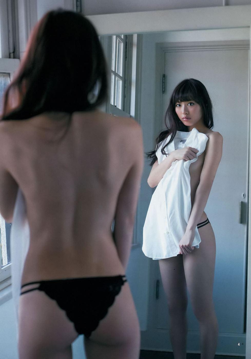 内田理央 画像 12