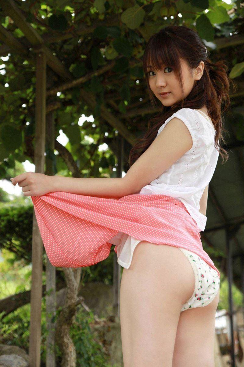 浜田翔子 セクシー画像 6