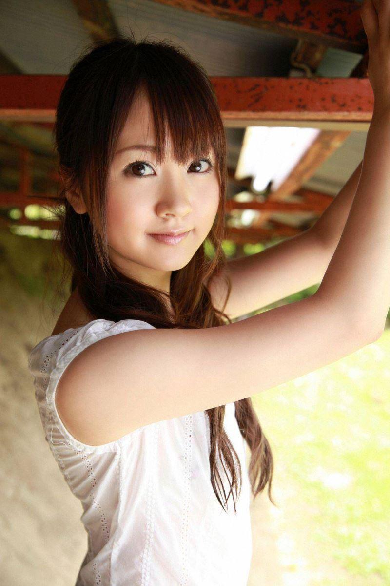浜田翔子 セクシー画像 7