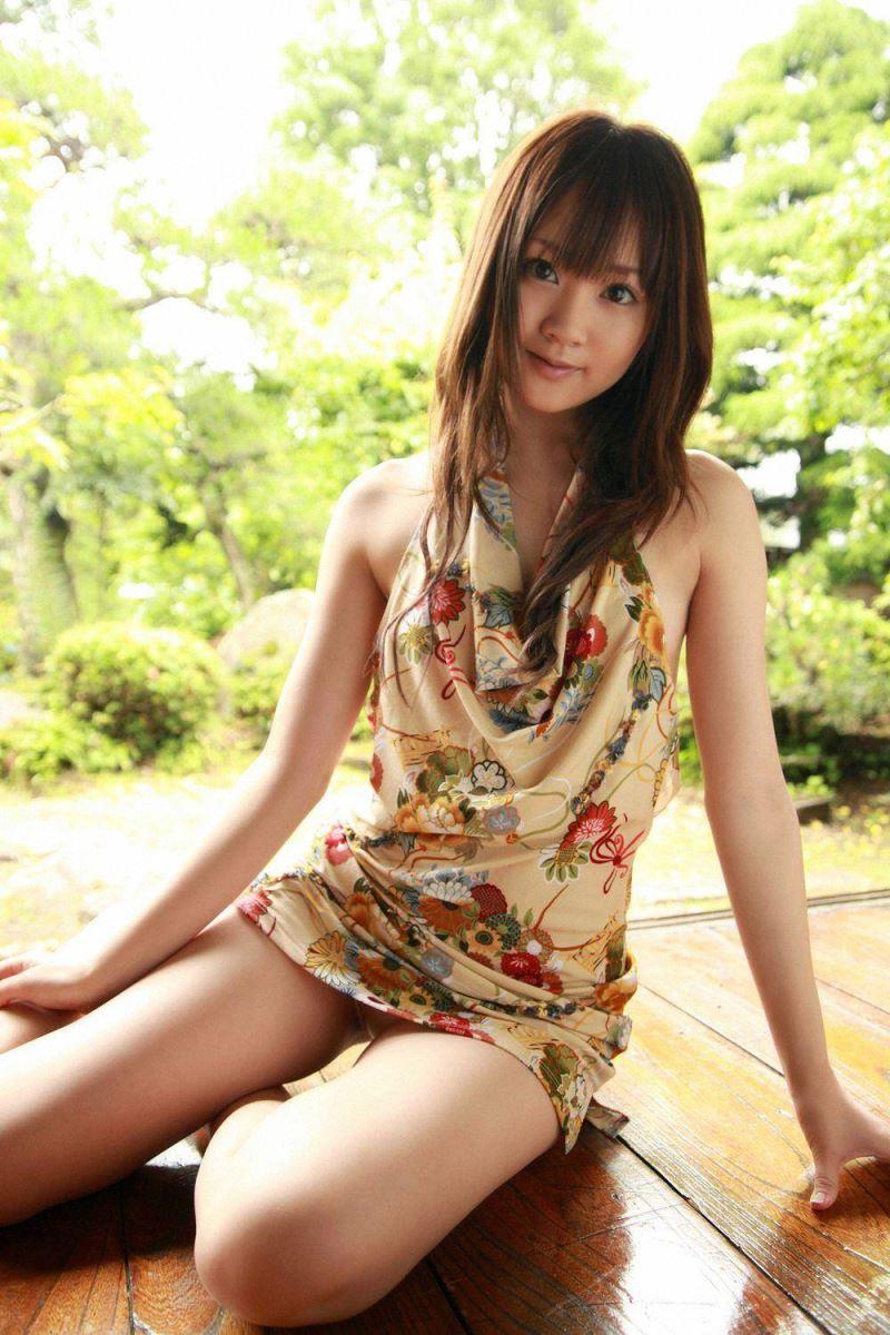 浜田翔子 セクシー画像 33