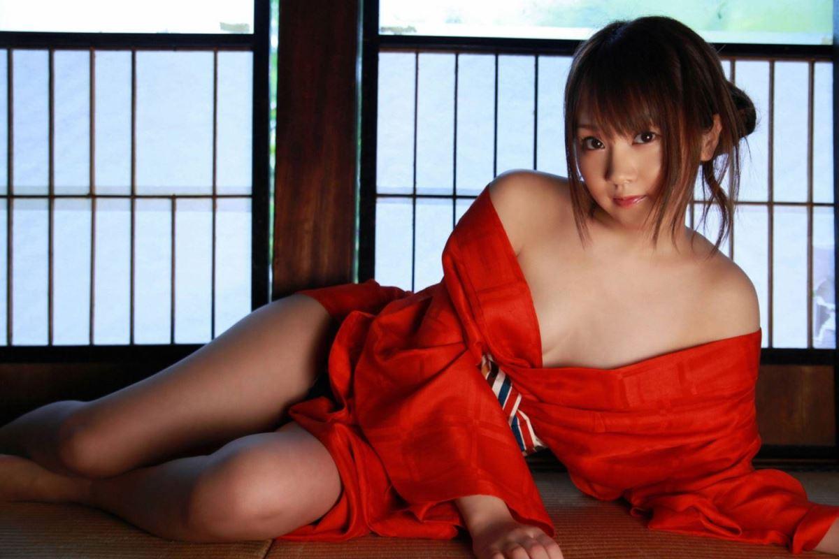 浜田翔子 セクシー画像 59