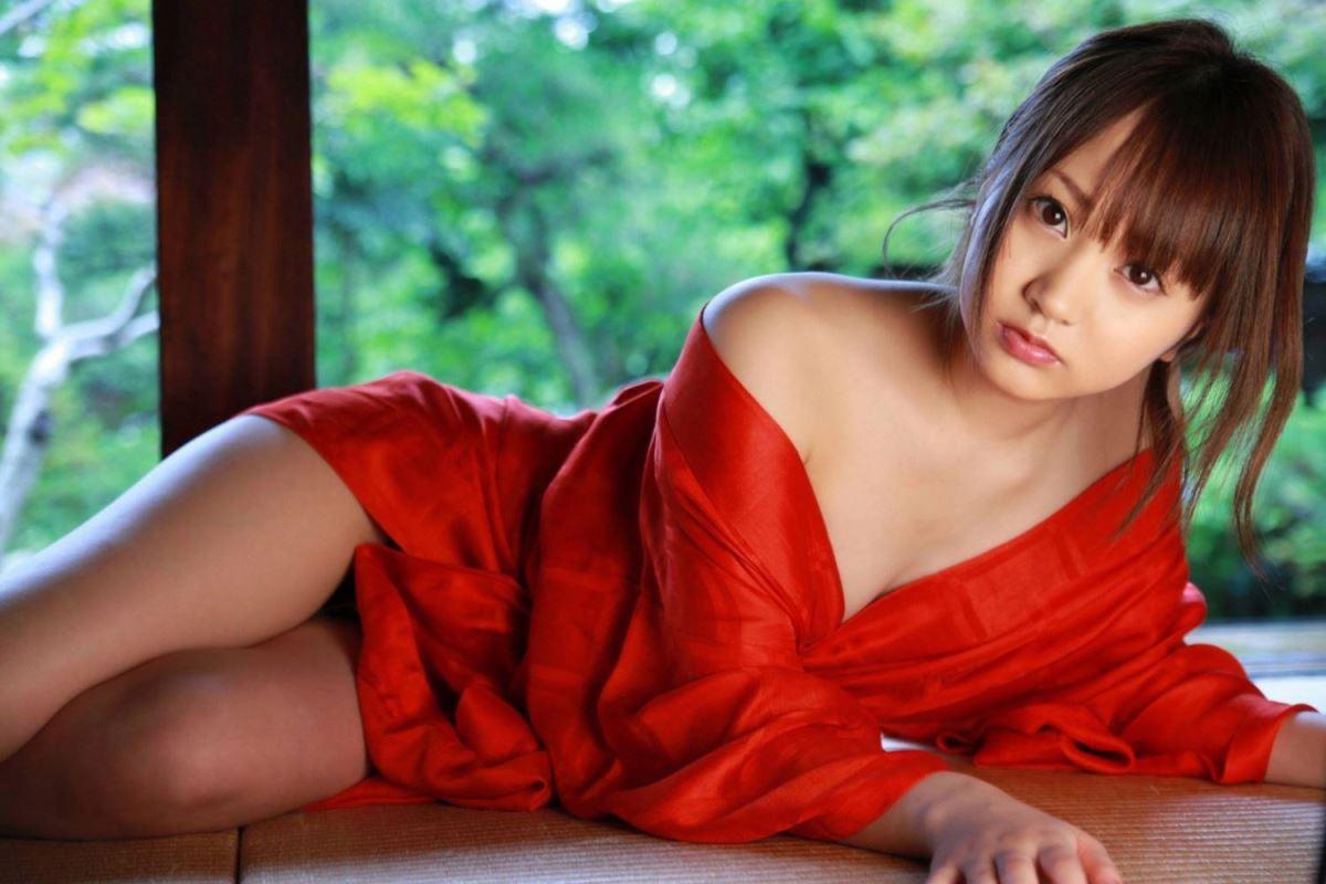 浜田翔子 セクシー画像 62