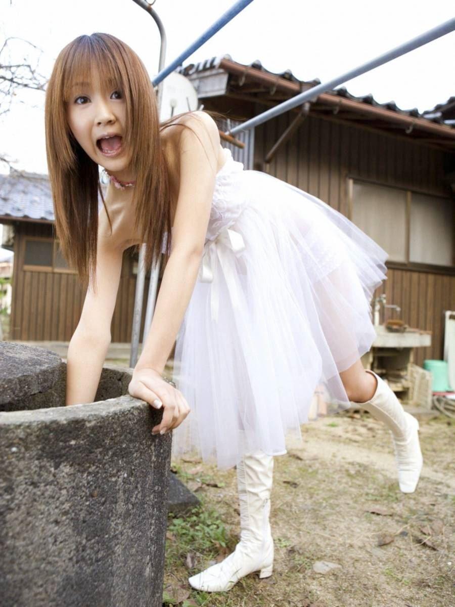 浜田翔子・浜田コウ 姉妹エロ画像 49