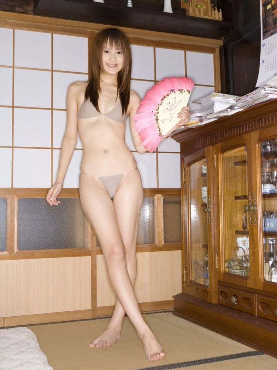 浜田翔子・浜田コウ 姉妹エロ画像 52