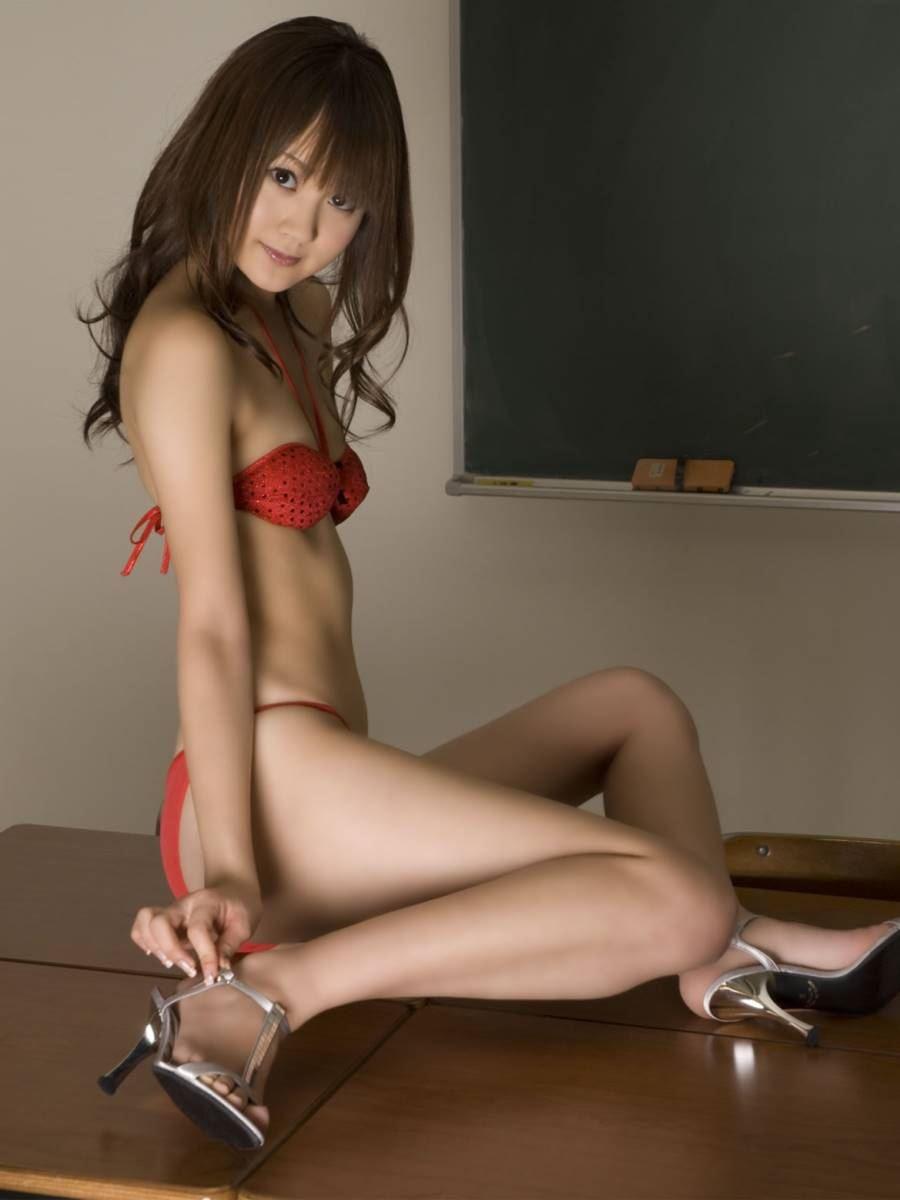 浜田翔子・浜田コウ 姉妹エロ画像 78