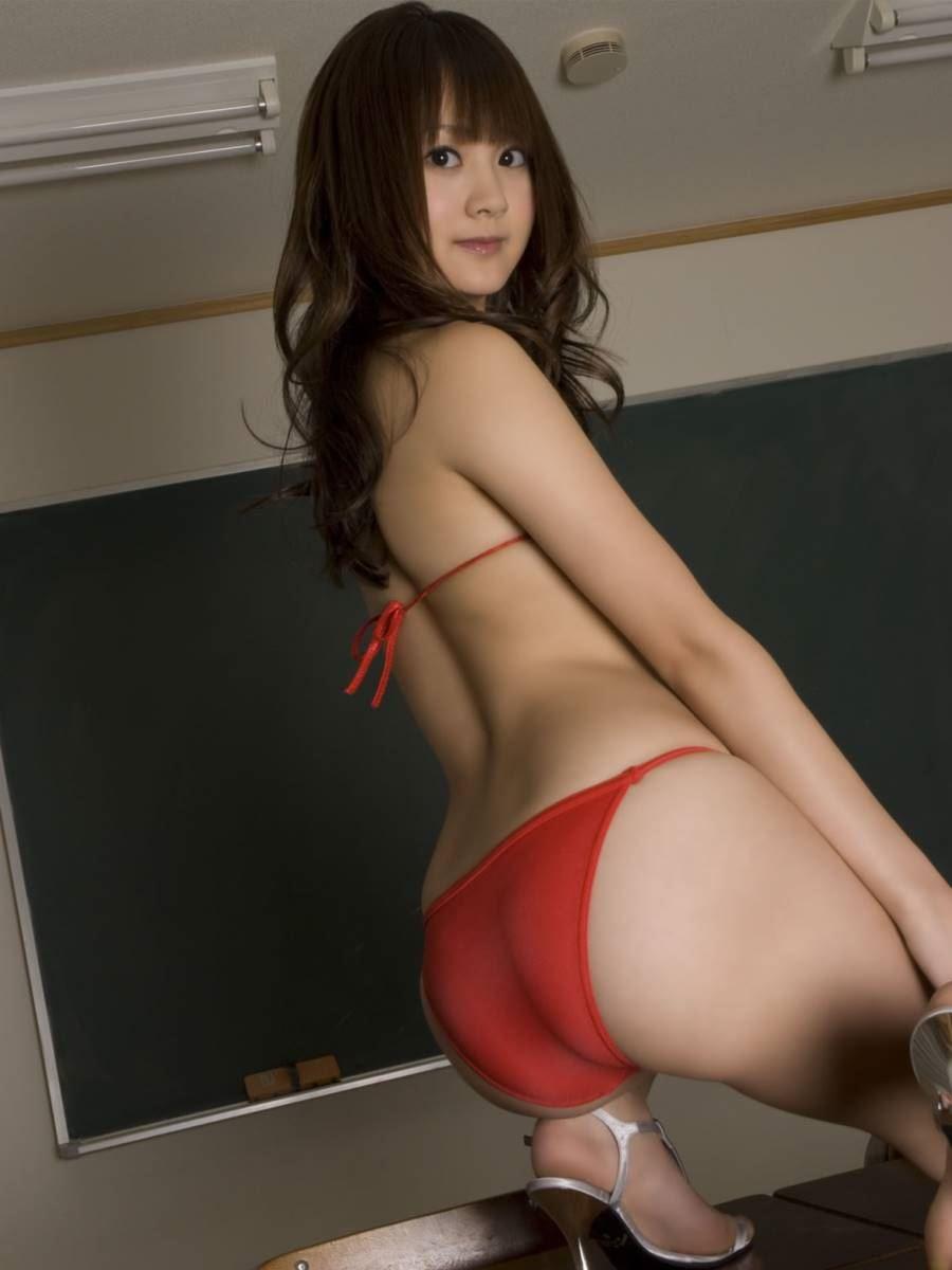 浜田翔子・浜田コウ 姉妹エロ画像 83