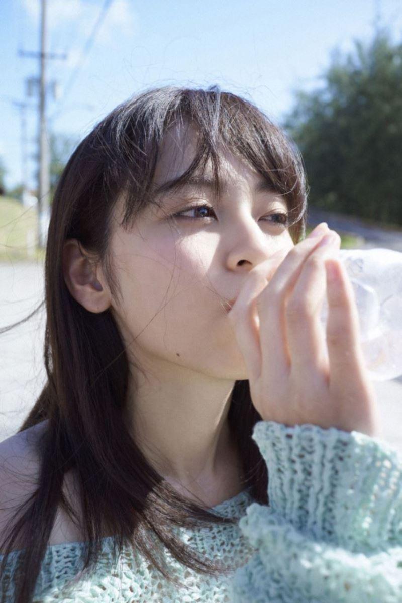 久慈暁子 画像 57