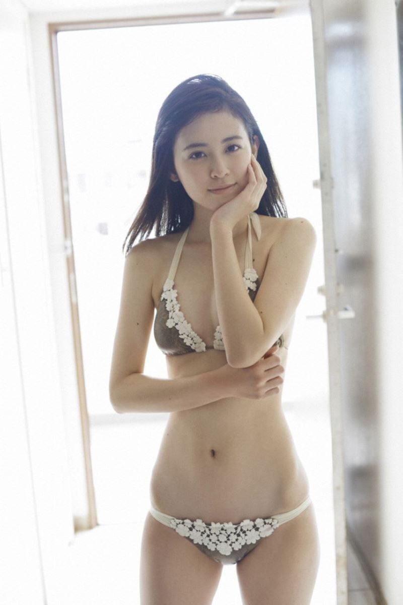 久慈暁子 画像 102
