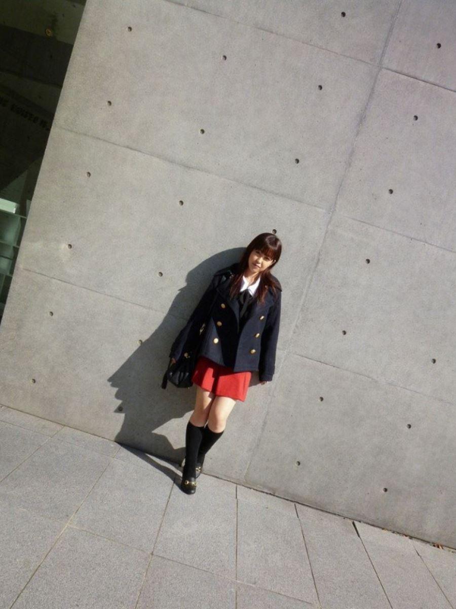 篠田ゆう 主観セックス画像 99