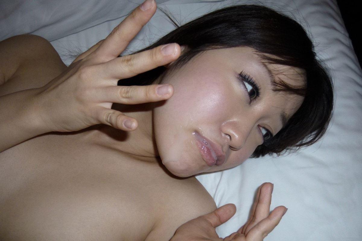 篠田ゆう 主観セックス画像 128