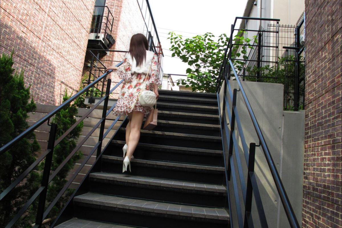 篠田ゆう エロ画像 7