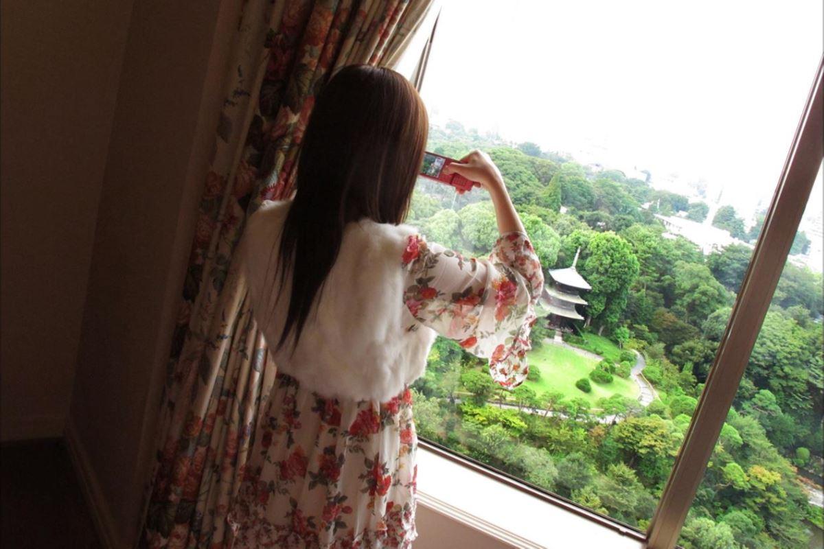 篠田ゆう エロ画像 16