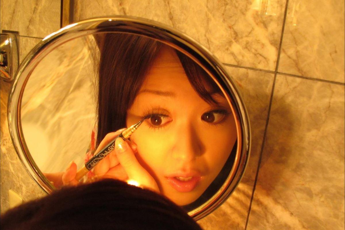 篠田ゆう エロ画像 19