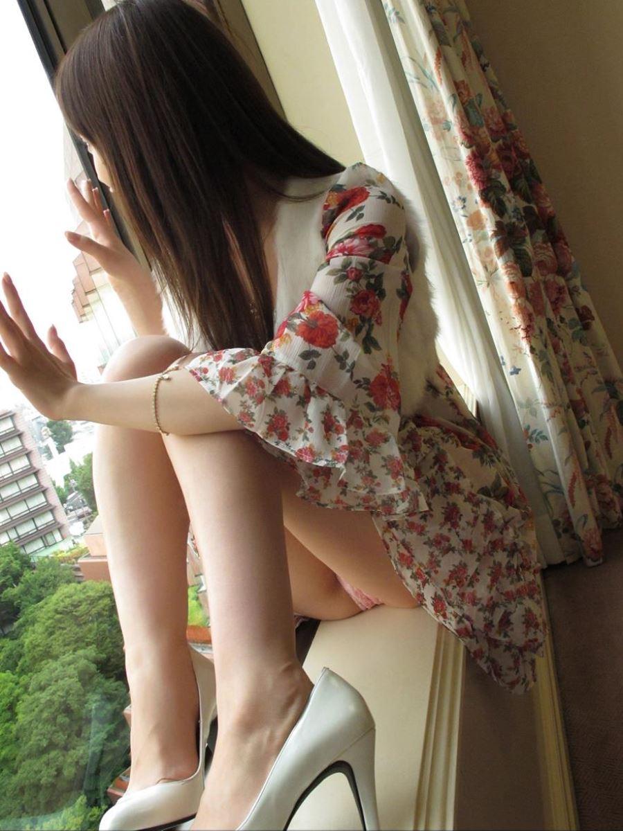 篠田ゆう エロ画像 21