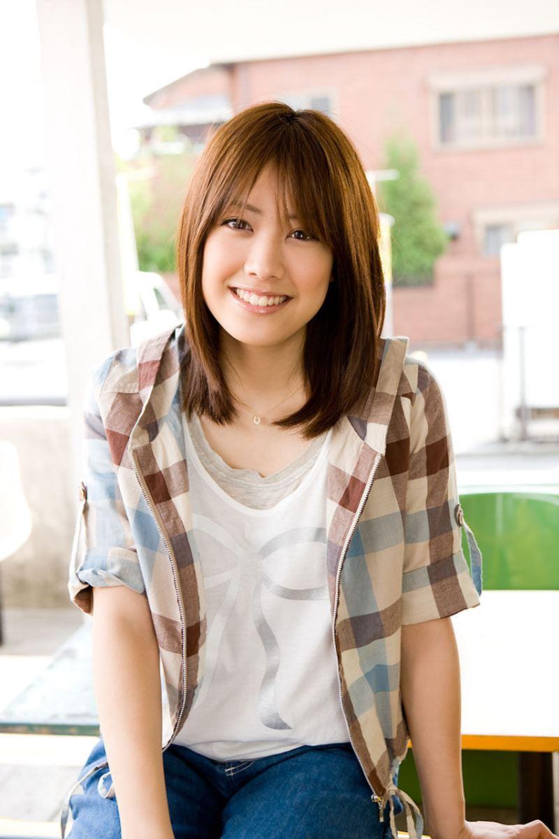 福田沙紀 画像 32