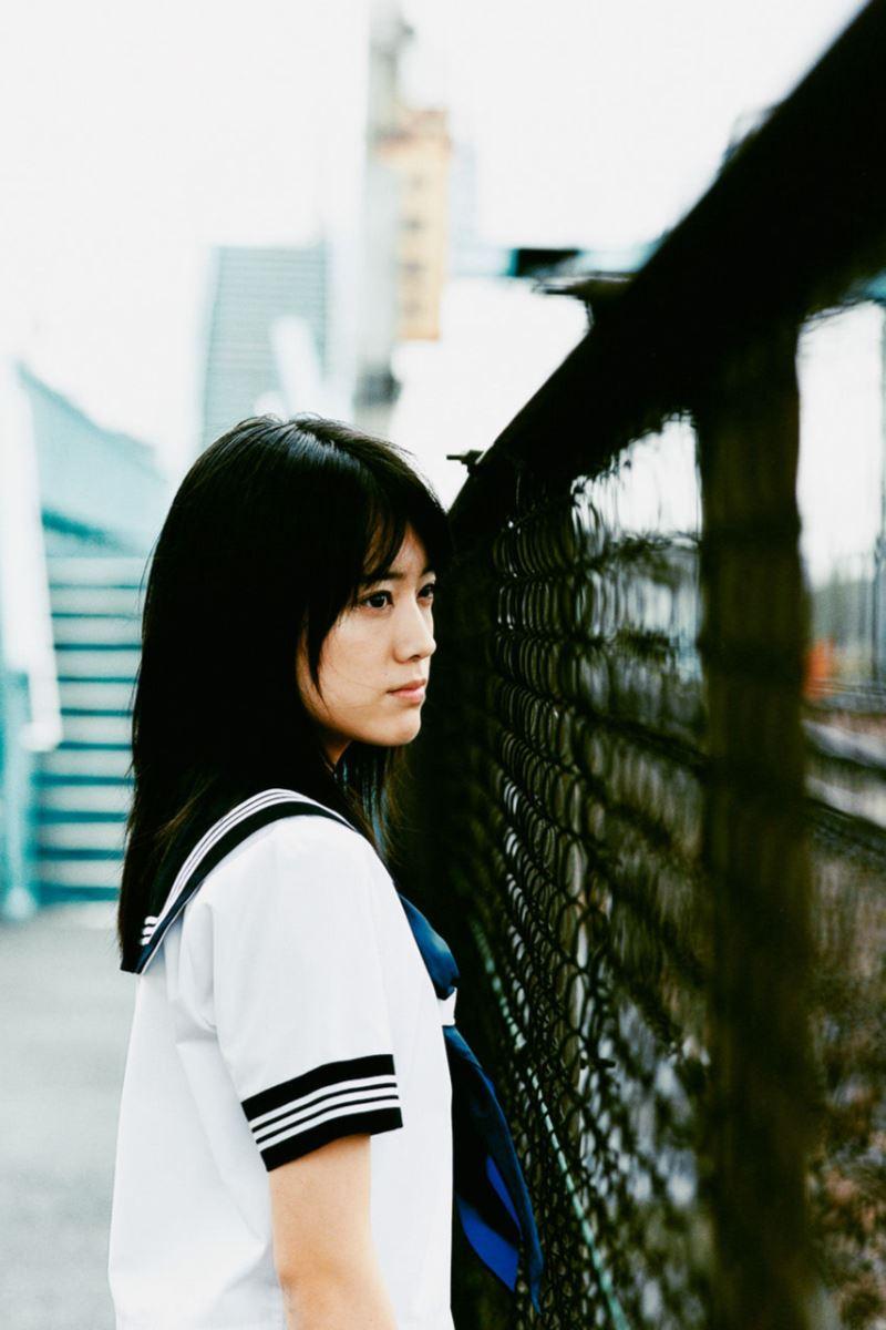 福田沙紀 画像 93