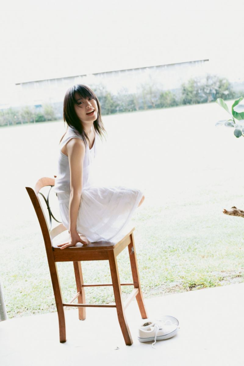 福田沙紀 画像 96