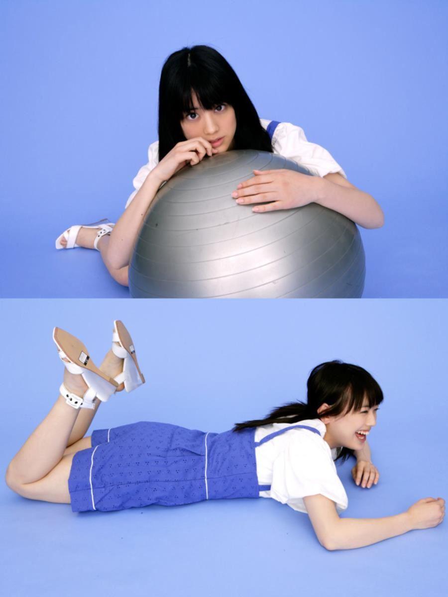 福田沙紀 エロ画像 5
