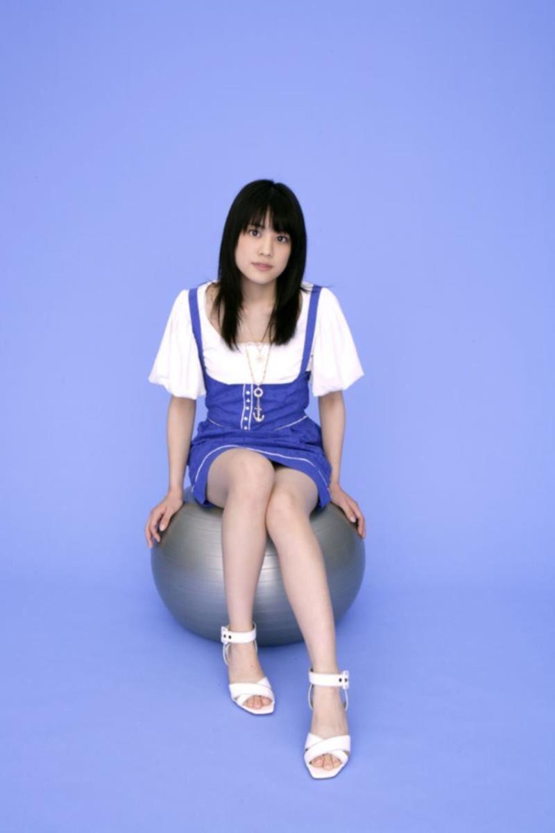 福田沙紀 エロ画像 13