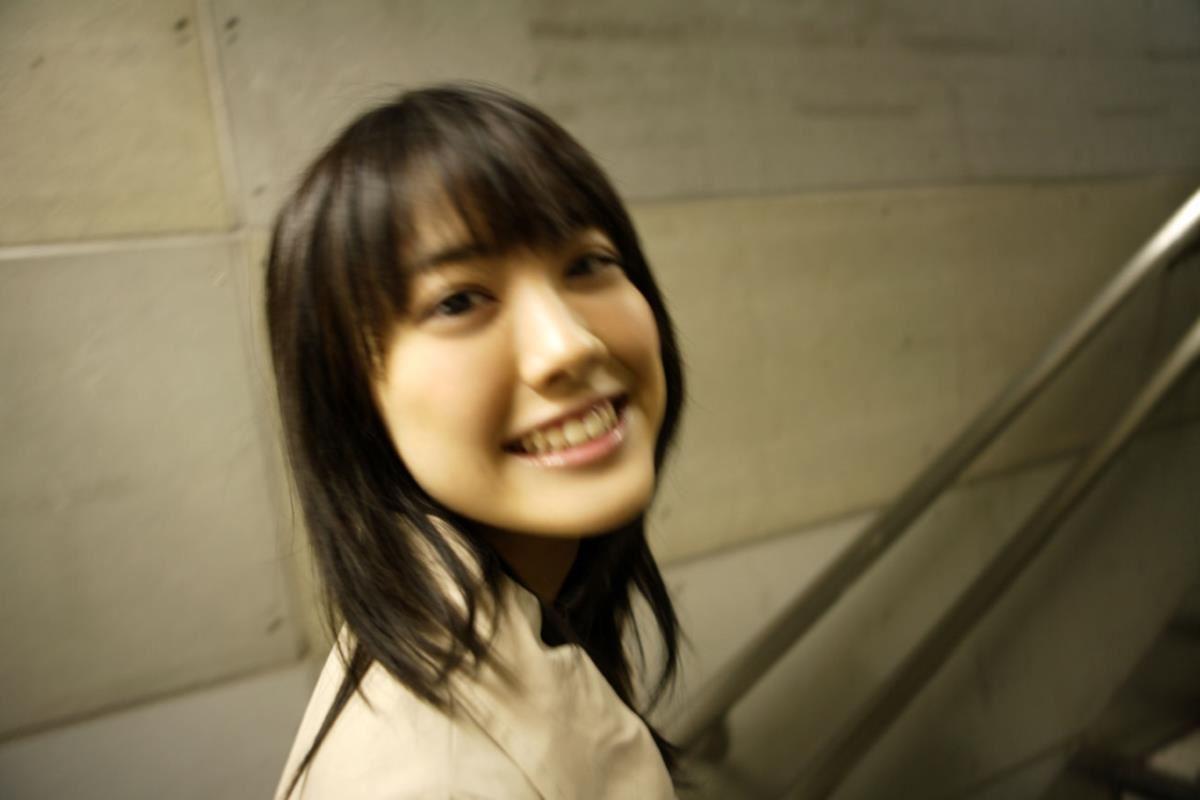 福田沙紀 エロ画像 14