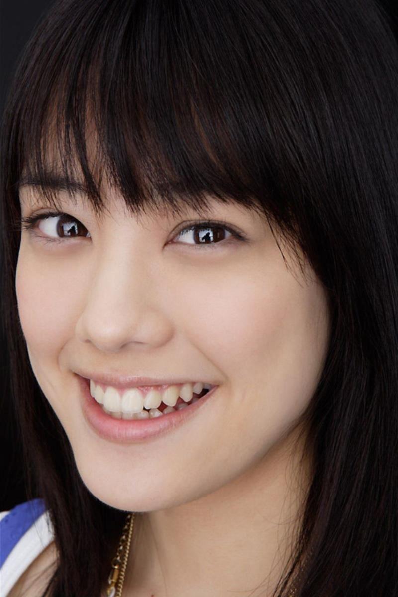 福田沙紀 エロ画像 18