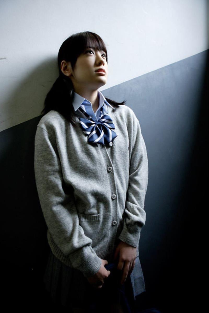 福田沙紀 エロ画像 19
