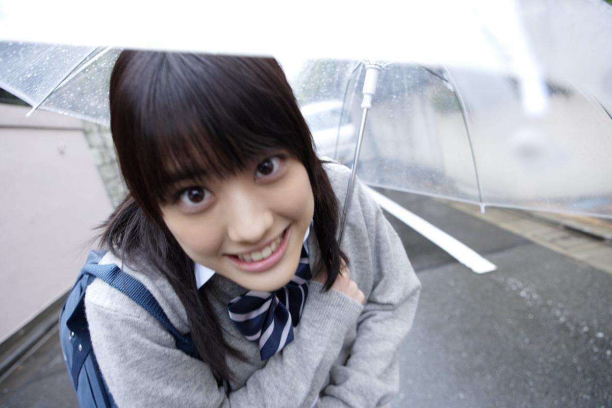 福田沙紀 エロ画像 21