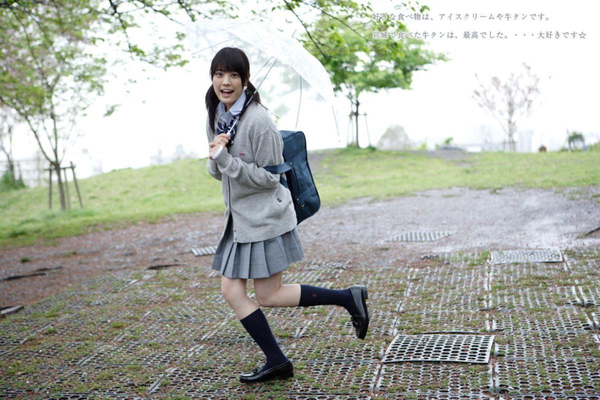 福田沙紀 エロ画像 24