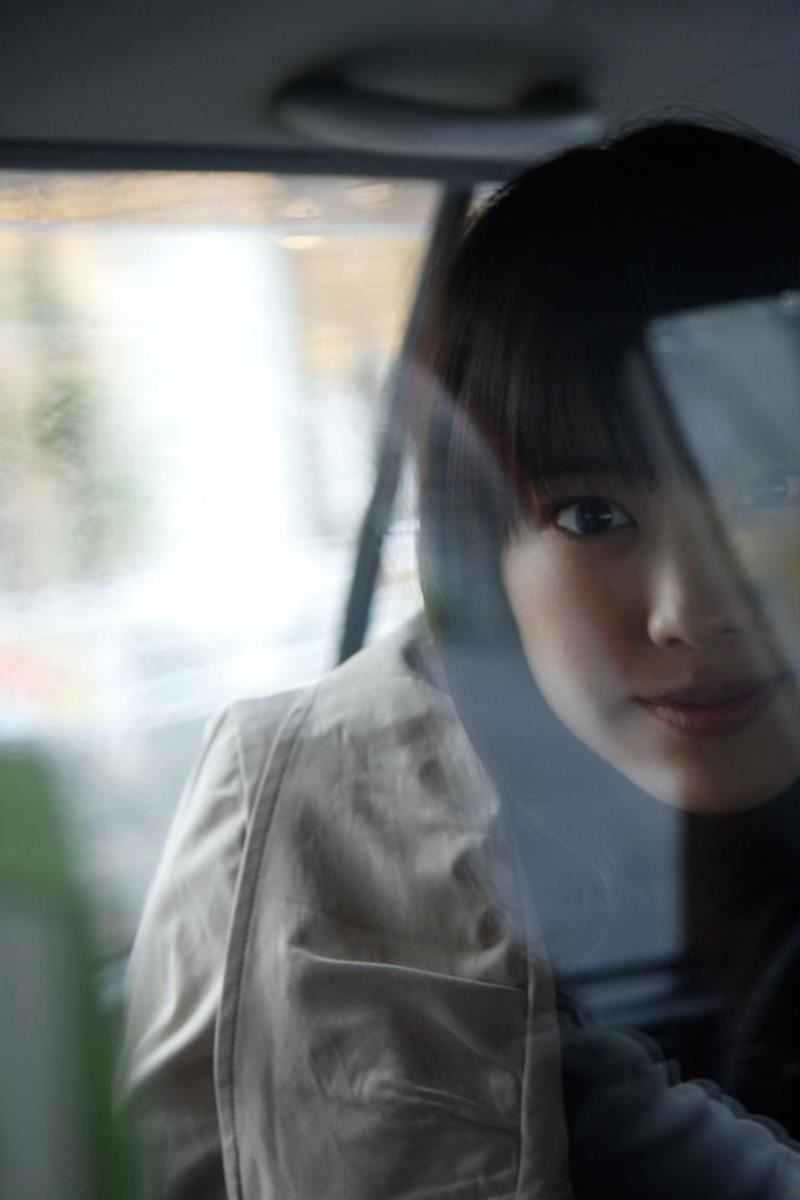 福田沙紀 エロ画像 32