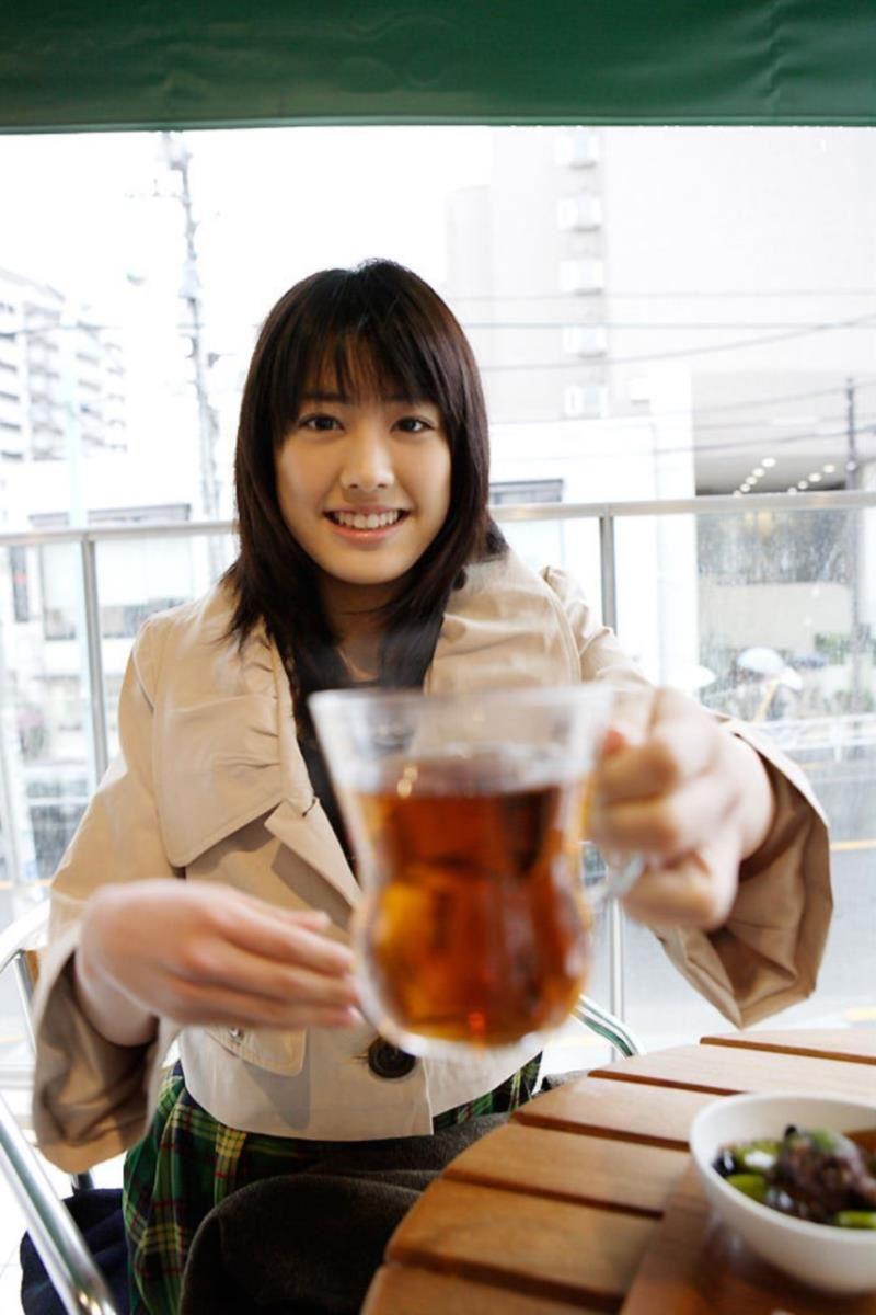 福田沙紀 エロ画像 37