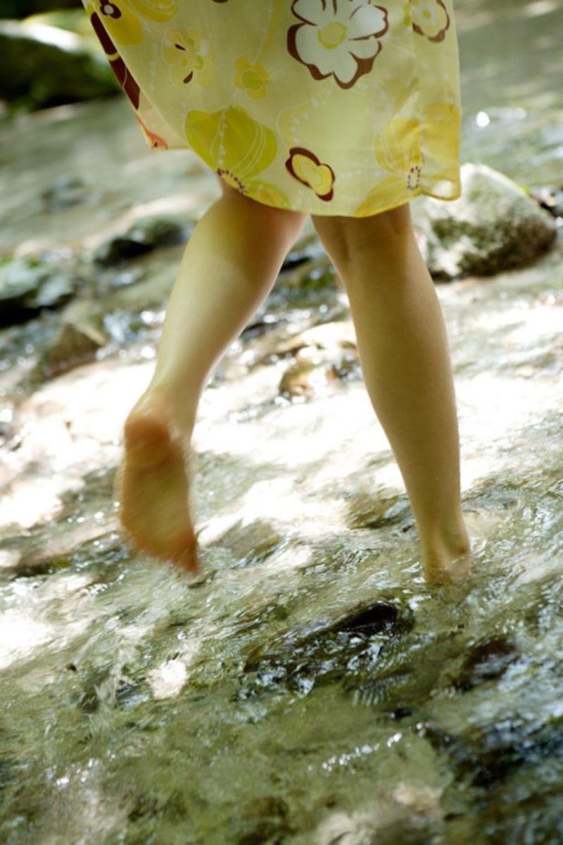 福田沙紀 エロ画像 43