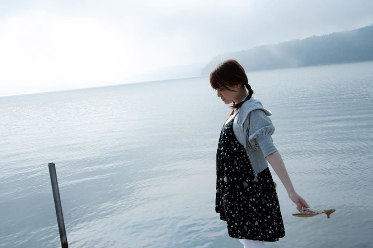 福田沙紀 エロ画像 56