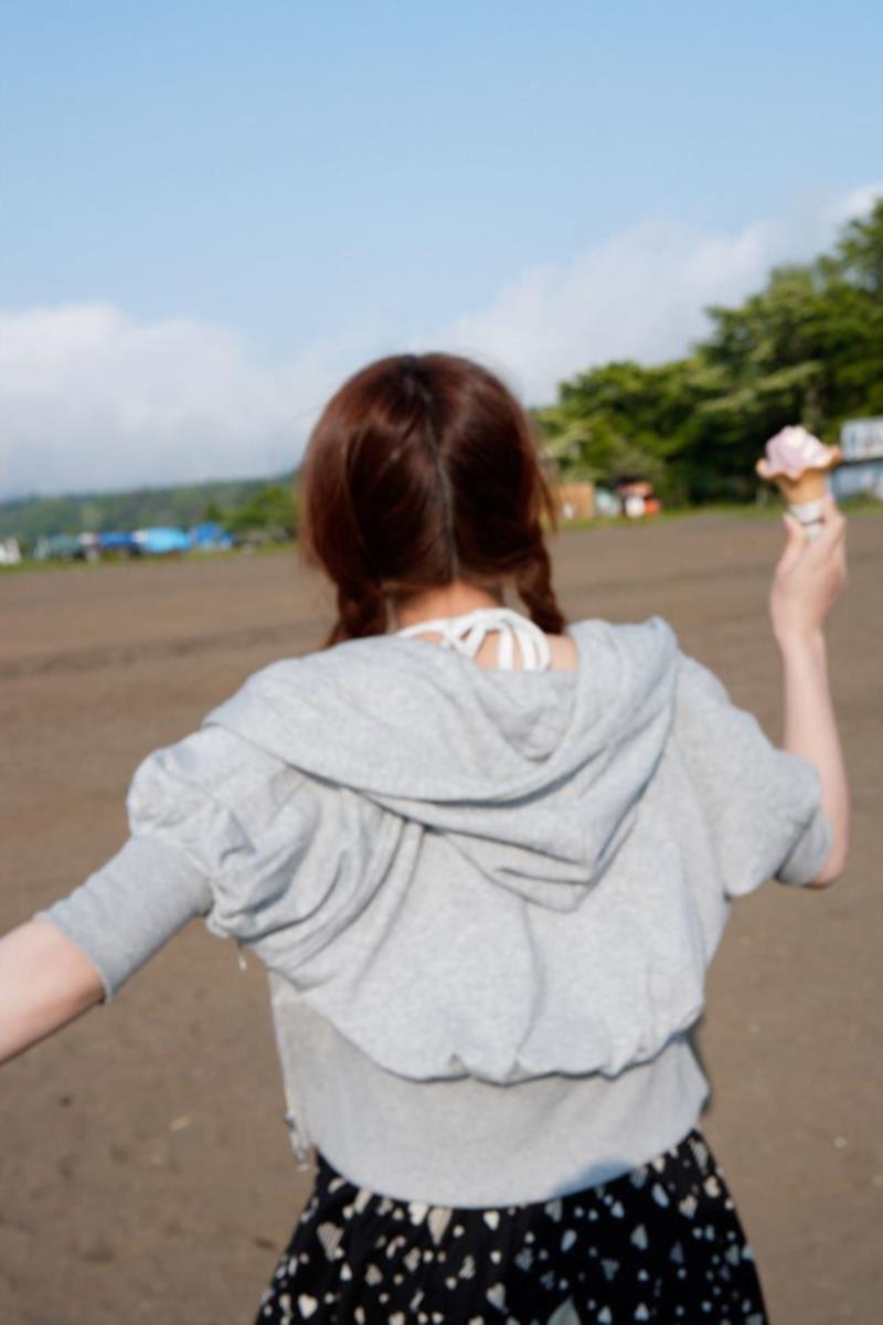 福田沙紀 エロ画像 60