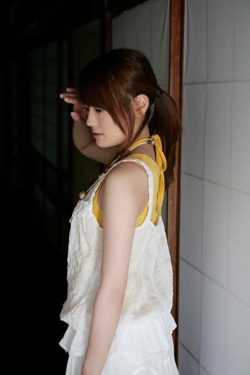 福田沙紀 エロ画像 81