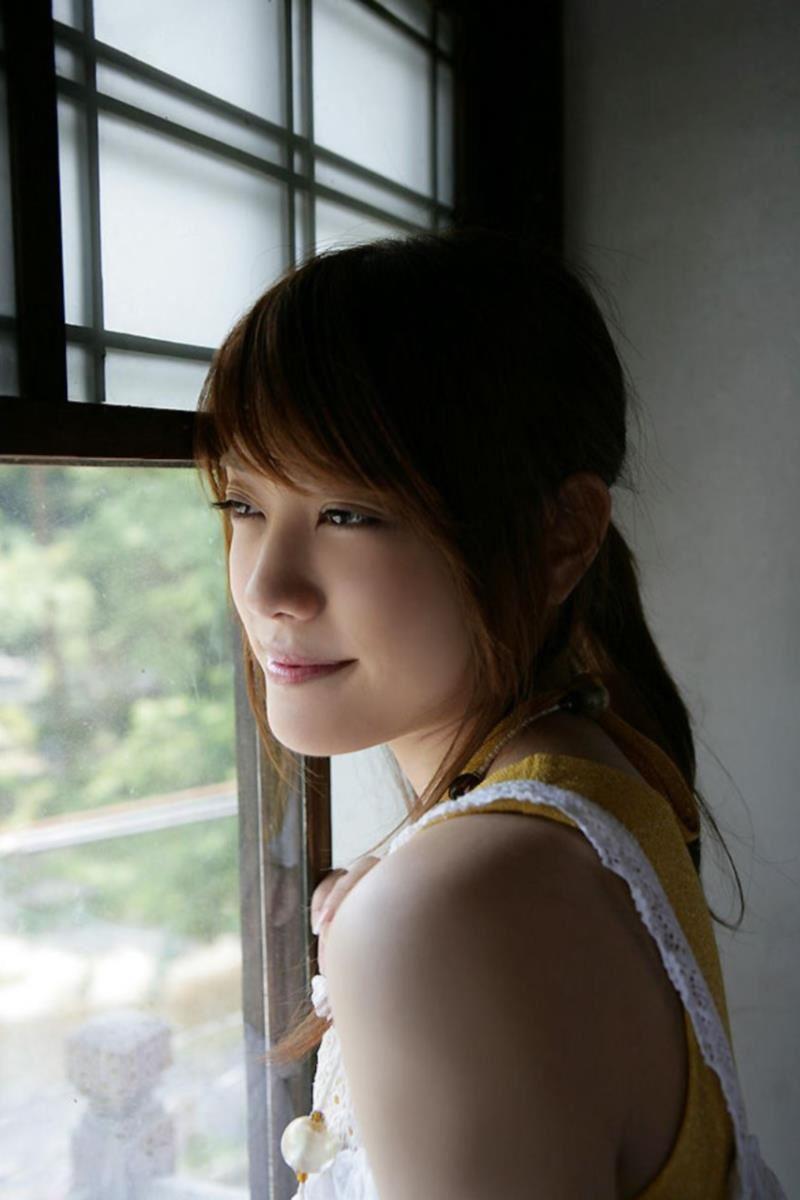 福田沙紀 エロ画像 90