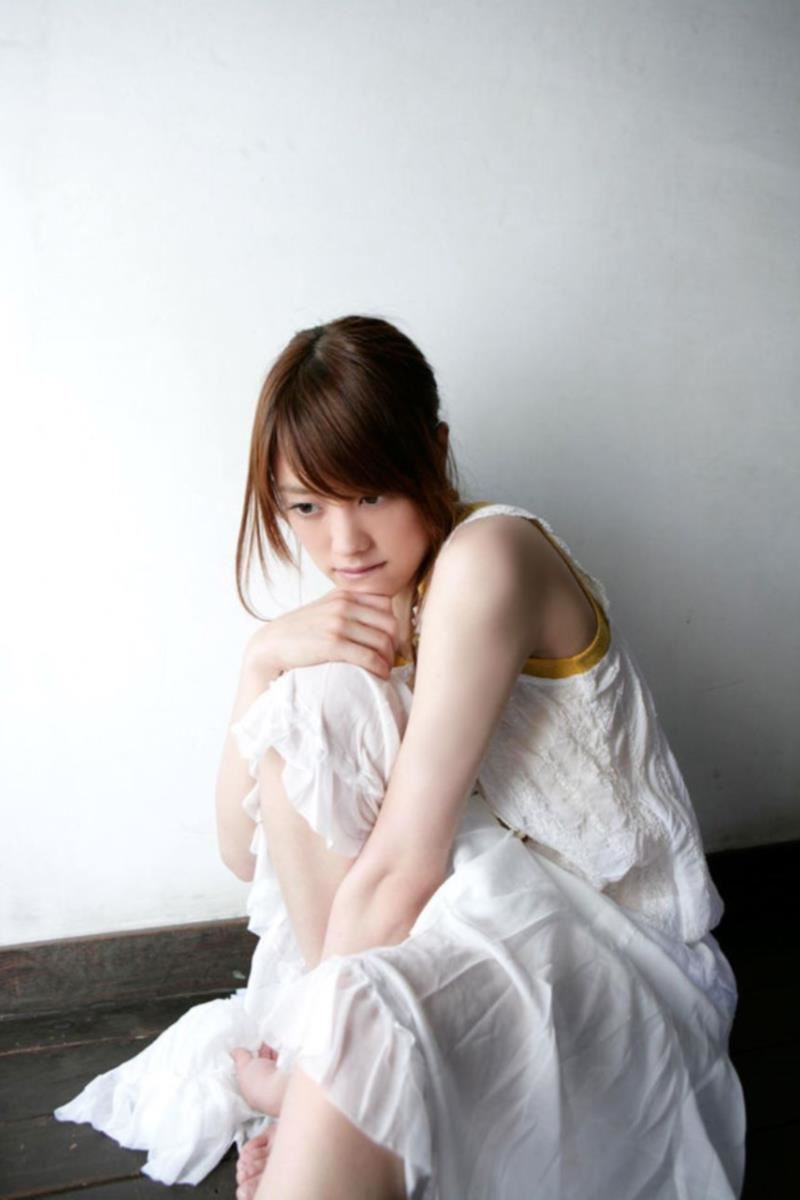 福田沙紀 エロ画像 113