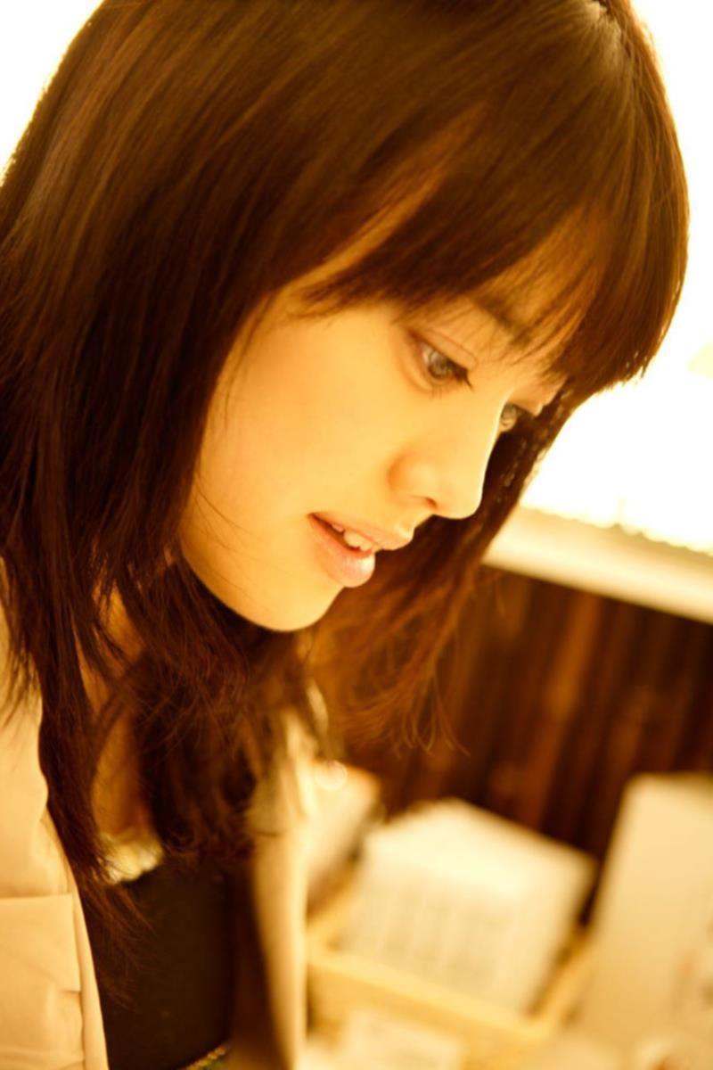 福田沙紀 エロ画像 114