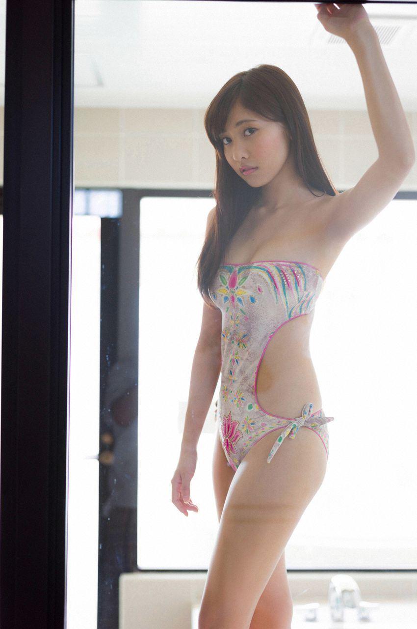 佐野ひなこ エロ画像 27